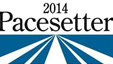 2014 Pacesetter