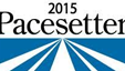 2015 Pacesetter