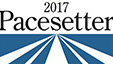 2017 Pacesetter