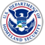 U.S. Customs and Border Protection (CBP)