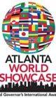 ATL World Showcase logo 315x309_500