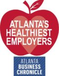 Atlanta Healthiest Employers