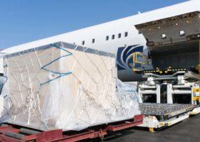 Falcone-Global-Air-Freight