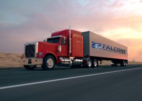 Falcone-Global-Ground-Freight